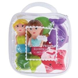 Amazon_com___Mud_Pie_Mermaid_Bath_Plastic_Toy_Set_Kids_Product___Baby