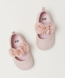 Ballet_Flats_-_Dusty_rose_-_Kids___H_M_US