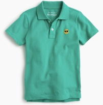 Boys__Critter_Polo_Shirt_-_Boys__Tees___J_Crew
