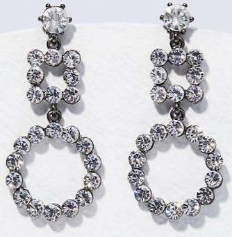 Crystal_Geometric_Drop_Earrings___LOFT