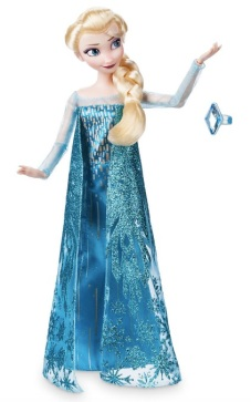 Elsa_Classic_Doll_with_Ring_-_Frozen_-_11_1_2_____shopDisney