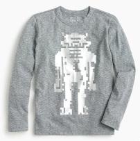 Kids__long-sleeve_robot_T-shirt___Boy_graphic_t-shirts___J_Crew