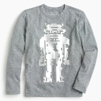 Kids__long-sleeve_robot_T-shirt___Boy_graphic_t-shirts___J_Crew