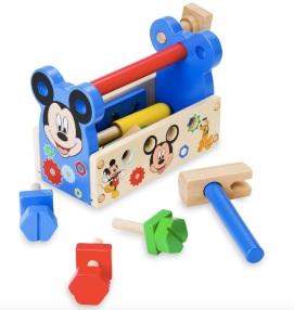 Mickey_Mouse_Wooden_Tool_Kit_by_Melissa___Doug___shopDisney