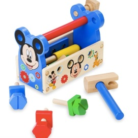 Mickey_Mouse_Wooden_Tool_Kit_by_Melissa___Doug___shopDisney