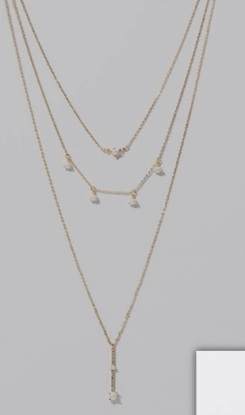 Pearlized_Crystal_Necklace___LOFT