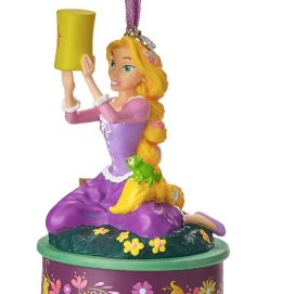 Rapunzel_Singing_Sketchbook_Ornament_-_Tangled___shopDisney