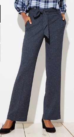 Tall_Trousers_in_Speckled_Tie_Waist_in_Julie_Fit___LOFT