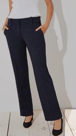 Trousers_in_Tweed_in_Julie_Fit___LOFT
