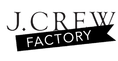 WEB-J-Crew-Factory-logo-