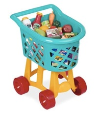 Amazon_com__Battat_Grocery_Cart_–_Deluxe_Toy_Shopping_Cart_with_Pretend_Play_Food_Accessories_for_Kids_3___23-Pieces___Toys___Games