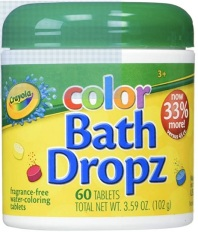 Amazon_com__Crayola_Color_Bath_Dropz_3_59_Ounce__60_Tablets___Toys___Games