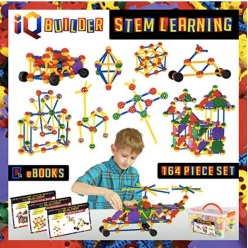 Amazon_com__IQ_BUILDER___STEM_Learning_Toys___Creative_Construction_Engineering___Fun_Educational_Building_Toy_Set_for_Boys_and_Girls_Ages_3_4_5_6_7_8_9_10_Year_Old___Best_Toy_Gift_for_K