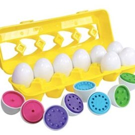 Amazon_com__Kidzlane_Color_Matching_Egg_Set_-_Toddler_Toys_-_Educational_Color___Number_Recognition_Skills_Learning_Toy__Toys___Games