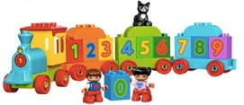 Amazon_com__LEGO_DUPLO_My_First_Number_Train_10847_Preschool_Toy__Toys___Games