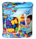Amazon_com__Mega_Bloks_80-Piece_Big_Building_Bag__Classic__Toys___Games