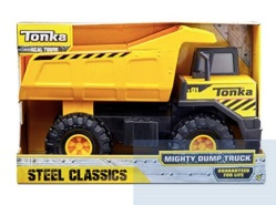 Amazon_com__Tonka_Classic_Steel_Mighty_Dump_Truck_Vehicle__Toys___Games