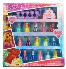 Amazon_com__Townley_Girl_Disney_Princess_Non-Toxic_Peel-Off_Nail_Polish_Set_for_Kids__15___Toys___Games