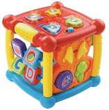 Amazon_com__VTech_Busy_Learners_Activity_Cube__Frustration_Free_Packaging___Toys___Games