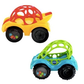 Amazon_com___O_Ball_1-Piece_Rattle___Roll_Car__Assorted_Colors___Toy_Vehicles___Toys___Games