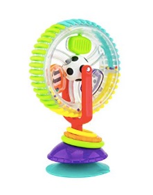 Amazon_com___Sassy_Wonder_Wheel_Activity_Center___Baby_Toys___Toys___Games