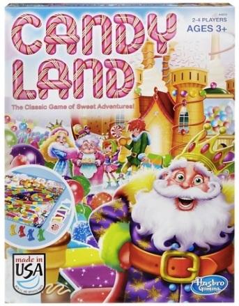 Candyland_Board_Game___Target