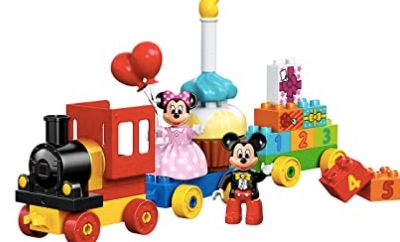 Amazon_com__LEGO_DUPLO_Disney_Mickey_Mouse_Clubhouse_Mickey___Minnie_Birthday_Parade_10597_Disney_Toy__24_Pieces___Toys___Games
