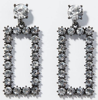 crystal_square_drop_earrings___loft