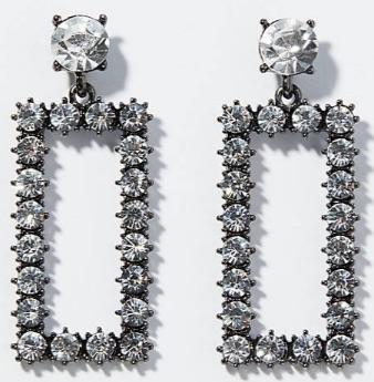 crystal_square_drop_earrings___loft