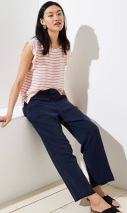 frayed_wide_leg_pants___loft