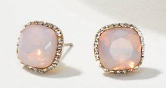 pave_stone_stud_earrings___loft