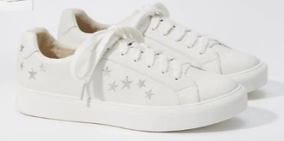 shimmer_star_embroidered_sneakers___loft