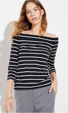 striped_off_the_shoulder_tee___loft