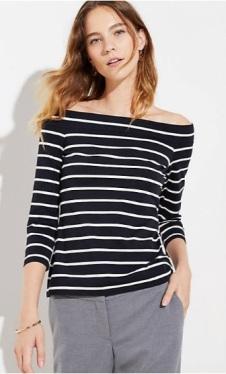 striped_off_the_shoulder_tee___loft