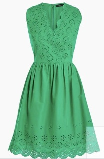 J_Crew_Factory__Border_eyelet_dress