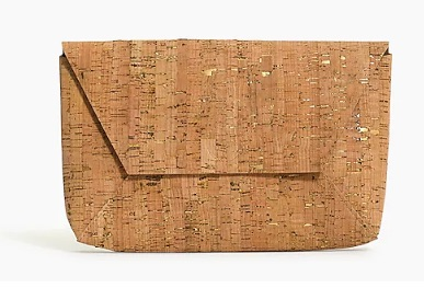 J_Crew_Factory__Cork_envelope_clutch