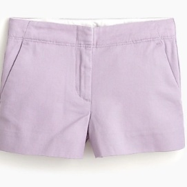 J_Crew_Factory__Girls__chino_short