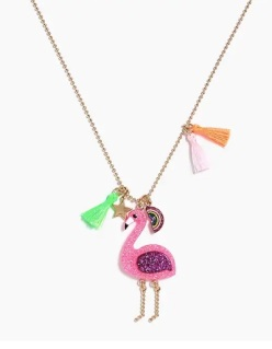 J_Crew_Factory__Girls__flamingo_necklace