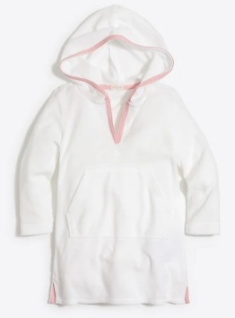J_Crew_Factory__Girls__hooded_terry_cover-up