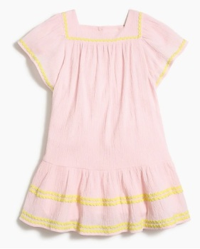 J_Crew_Factory__Girls__peasant_dress