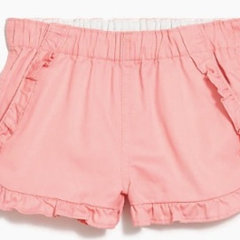 J_Crew_Factory__Girls__pull-on_ruffle_short_in_chino