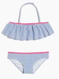 J_Crew_Factory__Girls__ruffled_bikini_set_in_seersucker