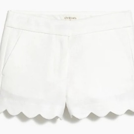 J_Crew_Factory__Girls__scallop-hem_short