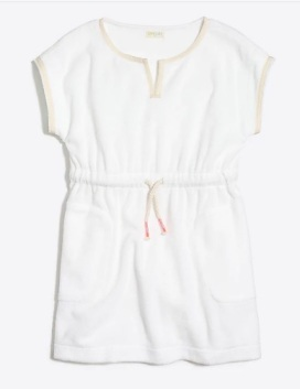 J_Crew_Factory__Girls__terry_beach_dress
