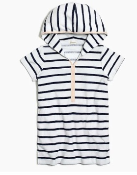 J_Crew_Factory__Girls__terry_hoodie_dress_in_stripe