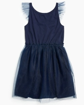 J_Crew_Factory__Girls__tulle-skirted_dress