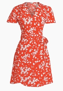 J_Crew_Factory__Printed_wrap_dress