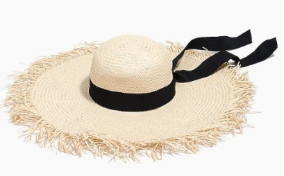 J_Crew_Factory__Raw-edge_straw_hat