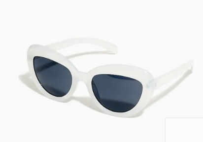 J_Crew_Factory__Retro_cat-eye_sunglasses