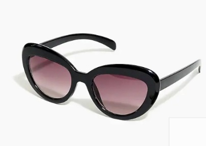 J_Crew_Factory__Retro_cat-eye_sunglasses2